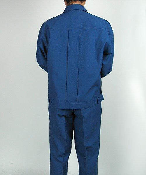【DAIRIKI】59902「長袖ブルゾン」のカラー22