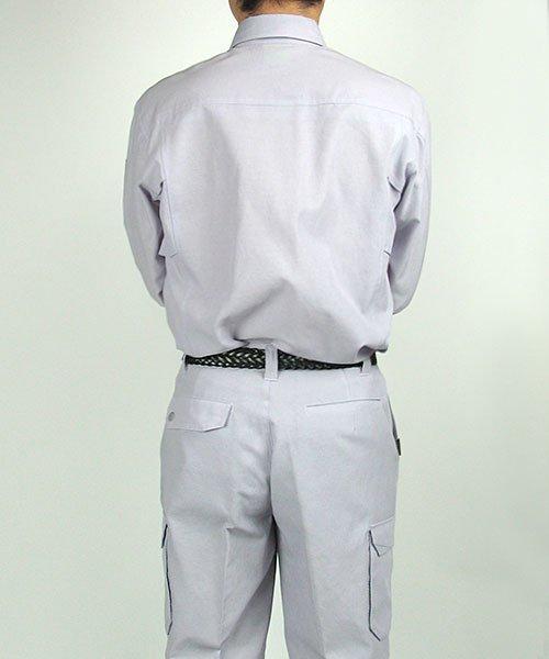 【DAIRIKI】59904「長袖シャツ」のカラー16