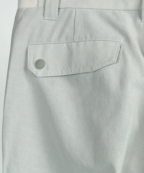 【DAIRIKI】59905「スラックス」のカラー6