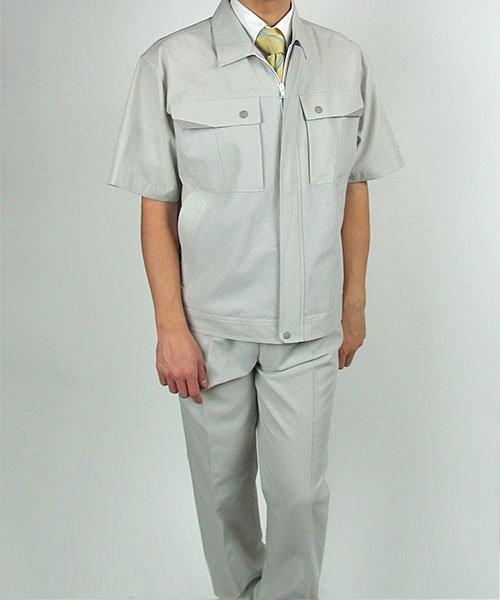 【DAIRIKI】59905「スラックス」のカラー10