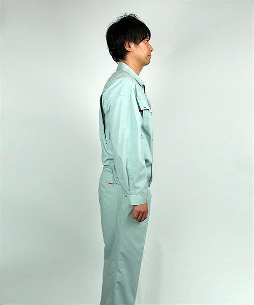 【DAIRIKI】74705「スラックス」のカラー12