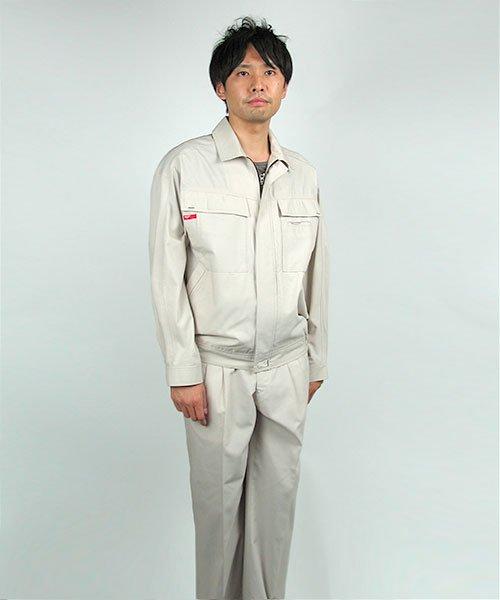【DAIRIKI】74705「スラックス」のカラー10