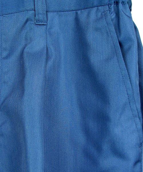 【DAIRIKI】V-MAX17005「スラックス」のカラー7
