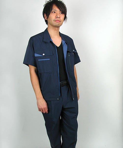 【DAIRIKI】MAX700(07005)「スラックス」のカラー11