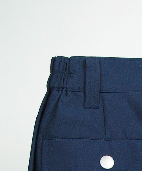 【DAIRIKI】MAX700(07005)「スラックス」のカラー7