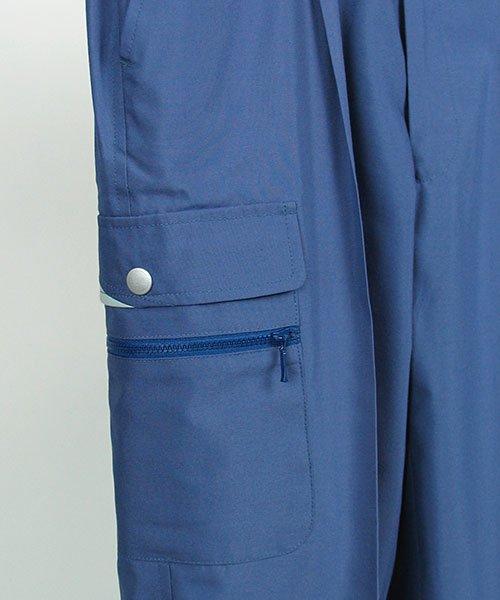 【DAIRIKI】MAX700(07006)「カーゴパンツ」のカラー6