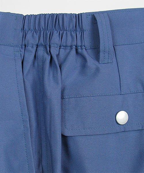 【DAIRIKI】MAX700(07006)「カーゴパンツ」のカラー9