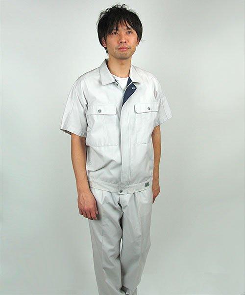 【DAIRIKI】717(07175)「スラックス」のカラー9