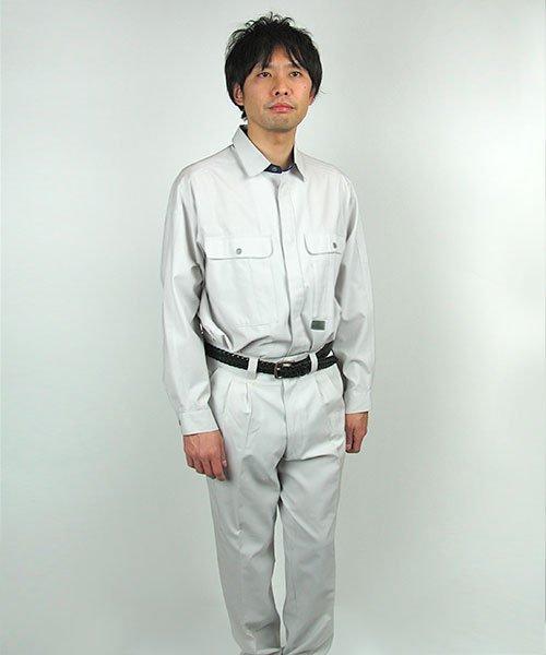 【DAIRIKI】717(07176)「カーゴパンツ」のカラー14