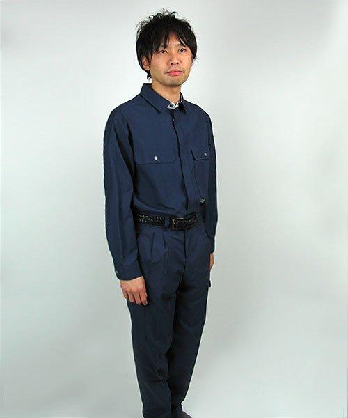 【DAIRIKI】717(07176)「カーゴパンツ」のカラー15