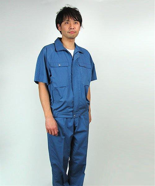 【DAIRIKI】51S(55515)「スラックス」のカラー9