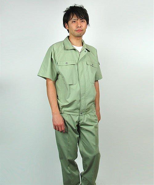 【DAIRIKI】51S(55515)「スラックス」のカラー10