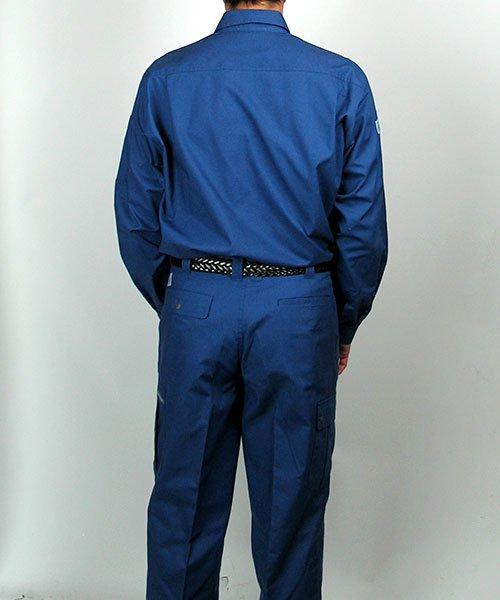 【DAIRIKI】27006「カーゴパンツ」のカラー13