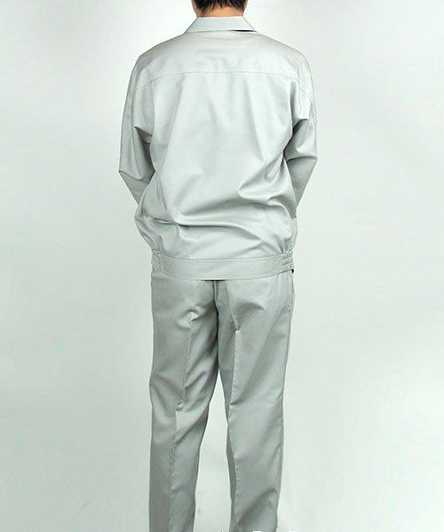 【カンサイユニフォーム】K70505「スラックス」のカラー15