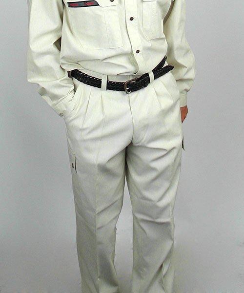 【カンサイユニフォーム】K30206「カーゴパンツ」のカラー10
