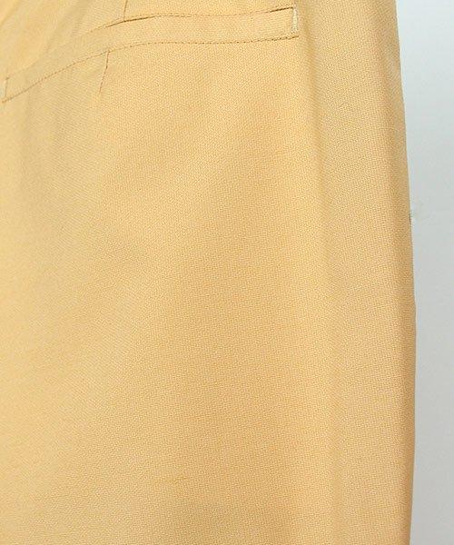 【カンサイユニフォーム】K40405「スラックス」のカラー9