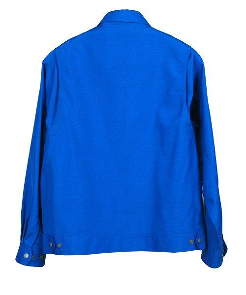 【カンサイユニフォーム】K7001(70012)「長袖ブルゾン」のカラー7