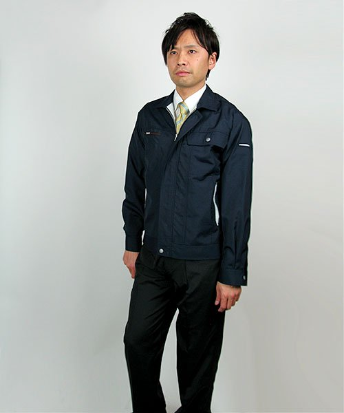 【カンサイユニフォーム】K7004(70045)「スラックス」のカラー13