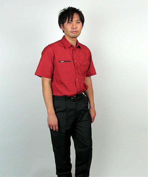 【カンサイユニフォーム】K7005(70056)「カーゴパンツ」のカラー13