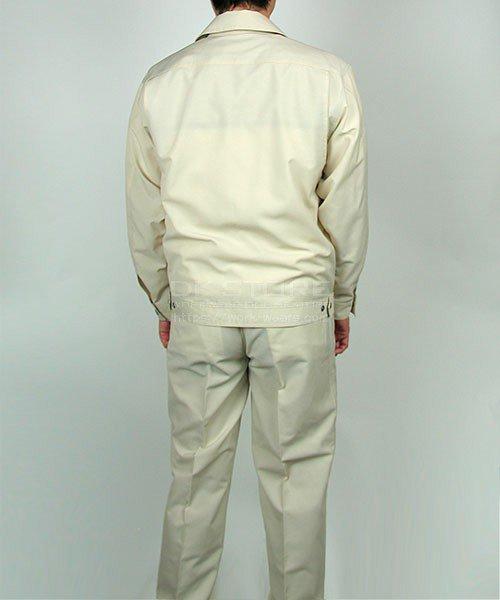 【DAIRIKI】22012麻王「長袖ブルゾン」のカラー22