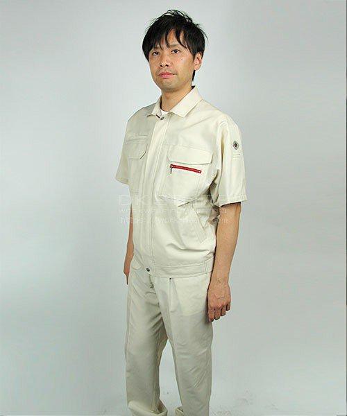 【DAIRIKI】22015麻王「スラックス」のカラー12