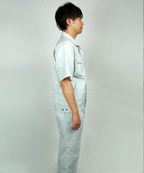 【DAIRIKI】22015麻王「スラックス」のカラー14