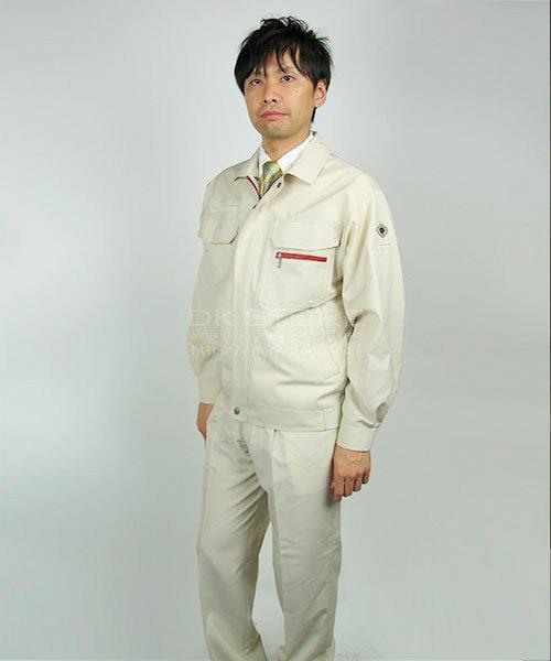 【DAIRIKI】22015麻王「スラックス」のカラー16