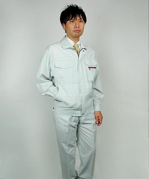 【DAIRIKI】22015麻王「スラックス」のカラー17