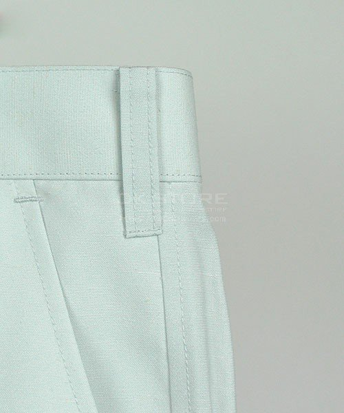 【DAIRIKI】22015麻王「スラックス」のカラー6