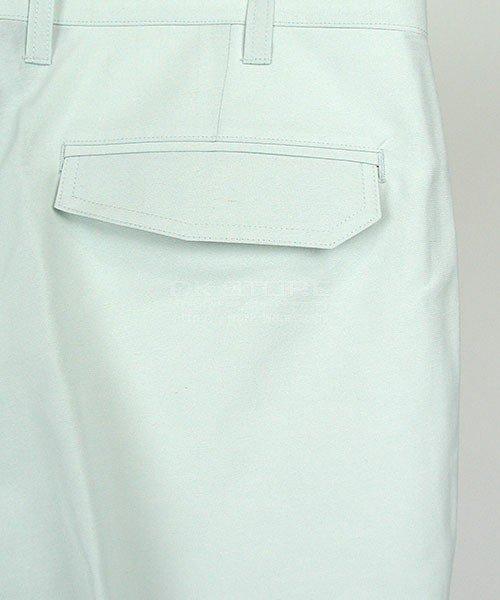 【DAIRIKI】22015麻王「スラックス」のカラー7