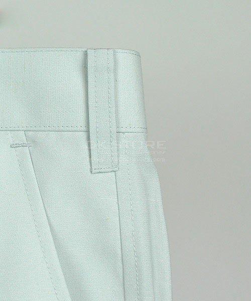 【DAIRIKI】22015麻王「スラックス」のカラー8
