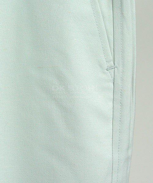 【DAIRIKI】22015麻王「スラックス」のカラー9