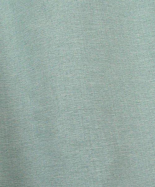 【DAIRIKI】12905「スラックス」のカラー7