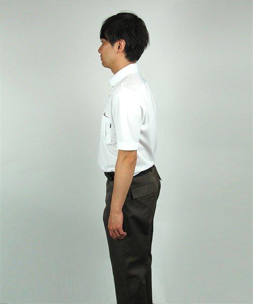 【カンサイユニフォーム】KS-275(00275)「チノパンツ」のカラー16
