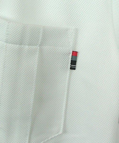 【カンサイユニフォーム】KS-574(00574)「長袖ポロシャツ」のカラー5