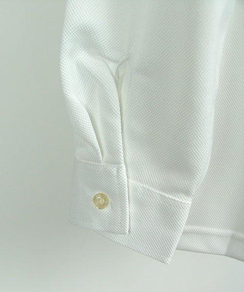 【カンサイユニフォーム】KS-574(00574)「長袖ポロシャツ」のカラー10