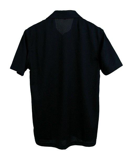 【カンサイユニフォーム】K5034(50343)「ドライポロシャツ」のカラー6