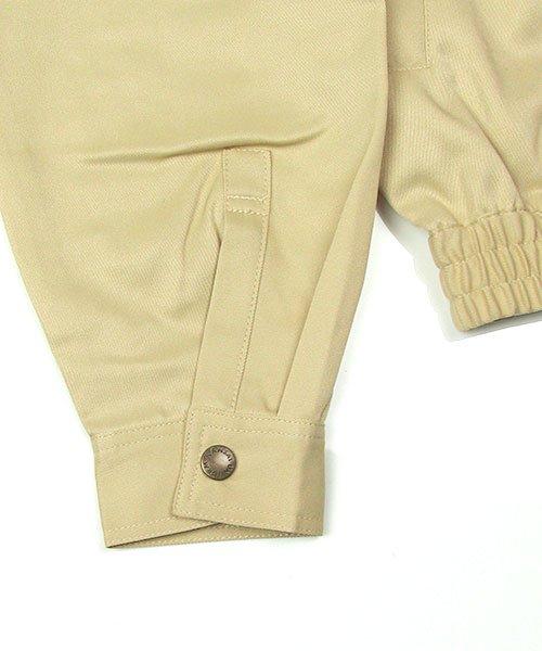 【カンサイユニフォーム】K90202「長袖ブルゾン」のカラー13