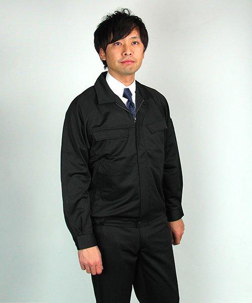 【DAIRIKI】FE21005「スラックス」のカラー12