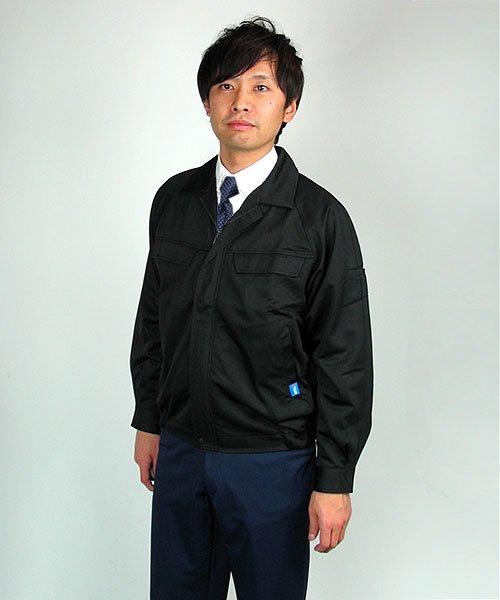 【DAIRIKI】FE21005「スラックス」のカラー13