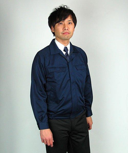 【DAIRIKI】FE21005「スラックス」のカラー16