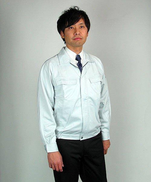 【DAIRIKI】FE21005「スラックス」のカラー17
