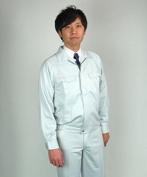 【DAIRIKI】FE21005「スラックス」のカラー18