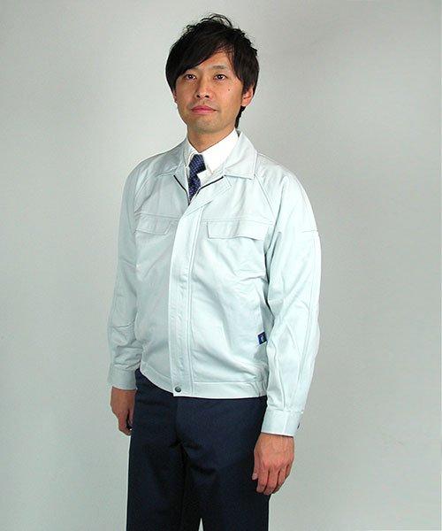 【DAIRIKI】FE21005「スラックス」のカラー19
