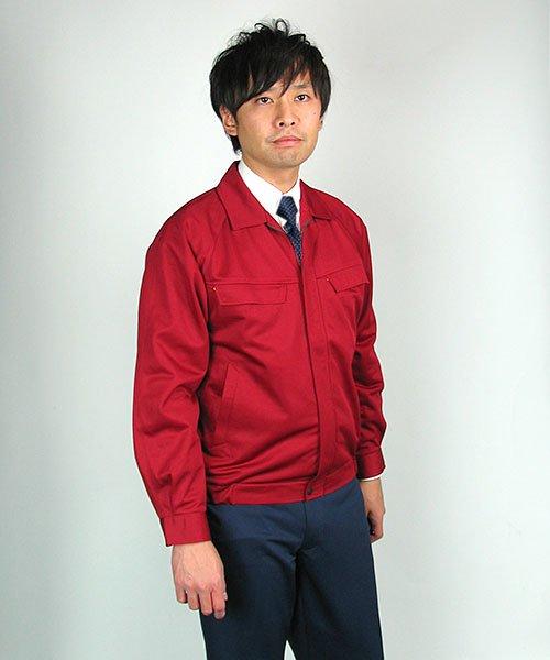 【DAIRIKI】FE21005「スラックス」のカラー7