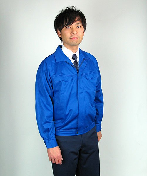 【DAIRIKI】FE21005「スラックス」のカラー9