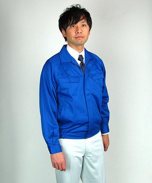 【DAIRIKI】FE21005「スラックス」のカラー10