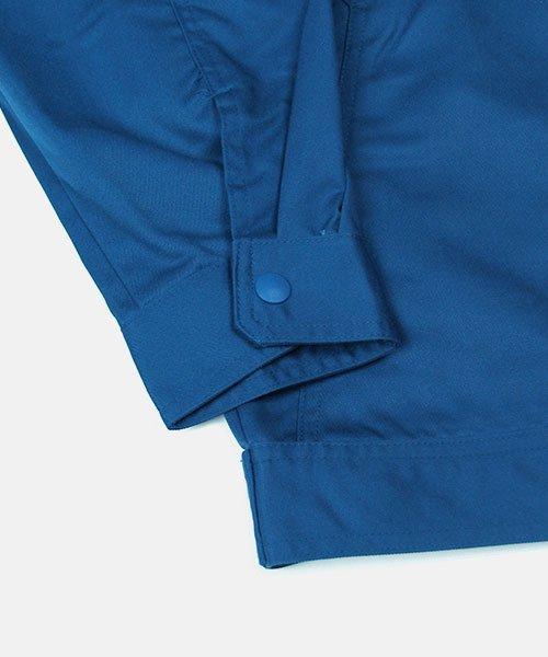 【DAIRIKI】79902「長袖ブルゾン」のカラー11