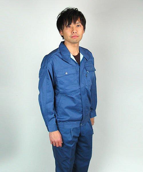 【DAIRIKI】V-MAX15006「カーゴパンツ」のカラー11