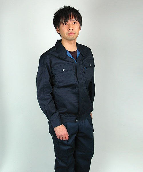 【DAIRIKI】V-MAX15006「カーゴパンツ」のカラー12